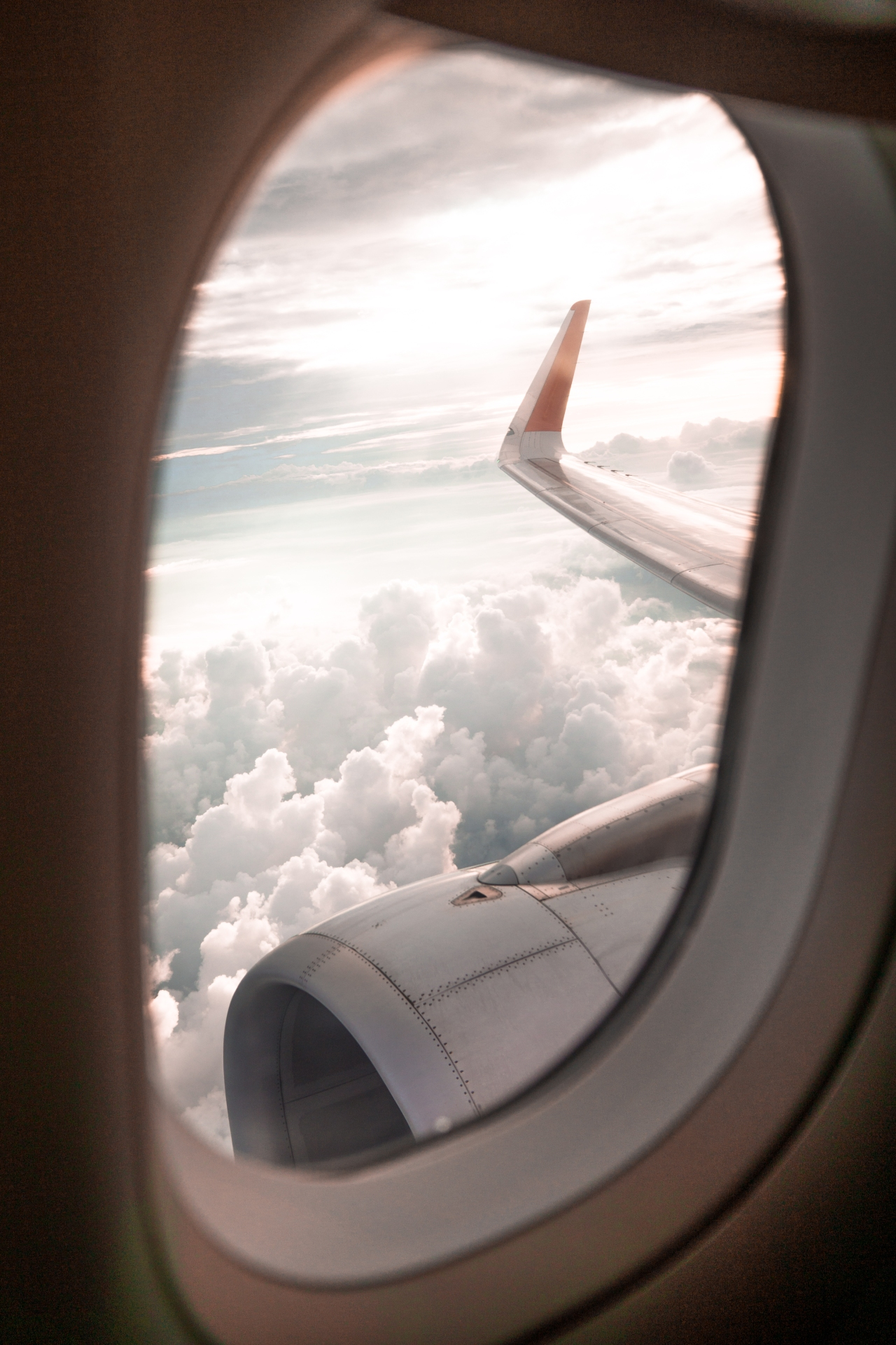 Air France: Απευθείας πτήσεις Παρίσι –Θεσσαλονίκη