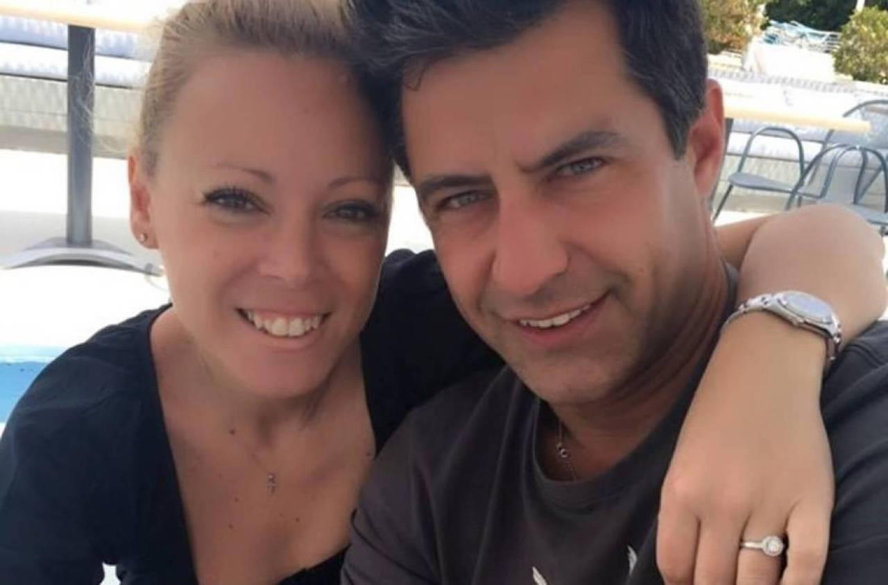 Κωνσταντίνος Αγγελίδης: Οι αφόρητοι πόνοι μετά το χειρουργείο έχουν επηρεάσει την ψυχολογίατου