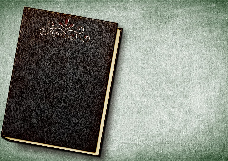 4 βιογραφικά βιβλία σημαντικών γυναικών που αξίζουν την προσοχήσου