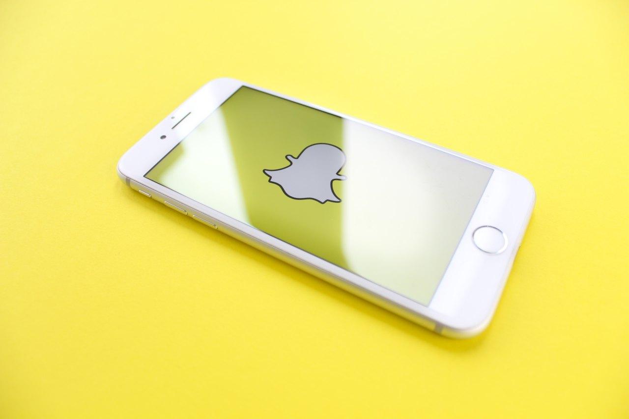 To Tik-Tok φεύγει και το Snapchat έρχεται; Οι αλλαγές στα socialmedia