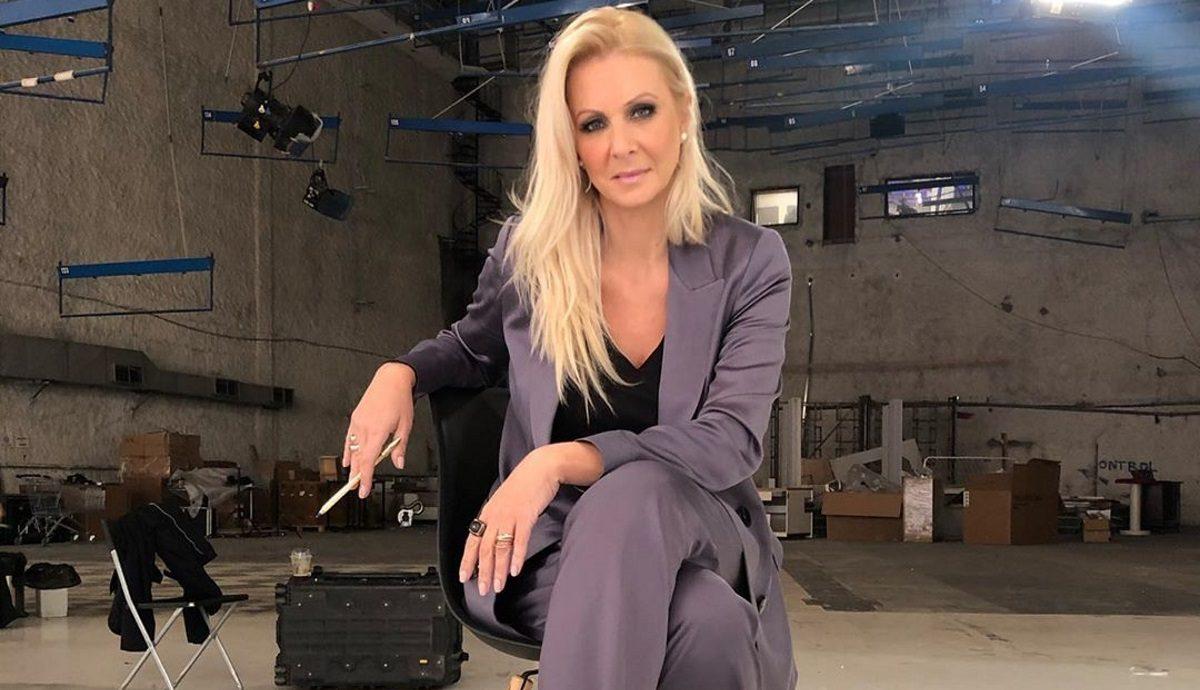 Αντιδήμαρχος Αθηνών η Κατερίνα Γκαγκάκη – Η επίσημη ανακοίνωση και οι νέες τηςαρμοδιότητες