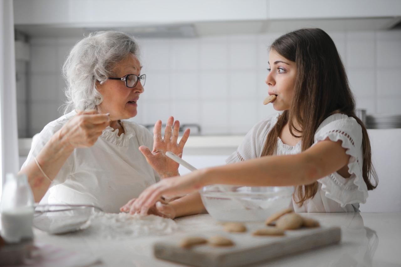 Αντιμετώπιση της γήρανσης ανά τον κόσμο: Πόσο διαφέρει η Ελλάδα; – γερνάωαλλιώς