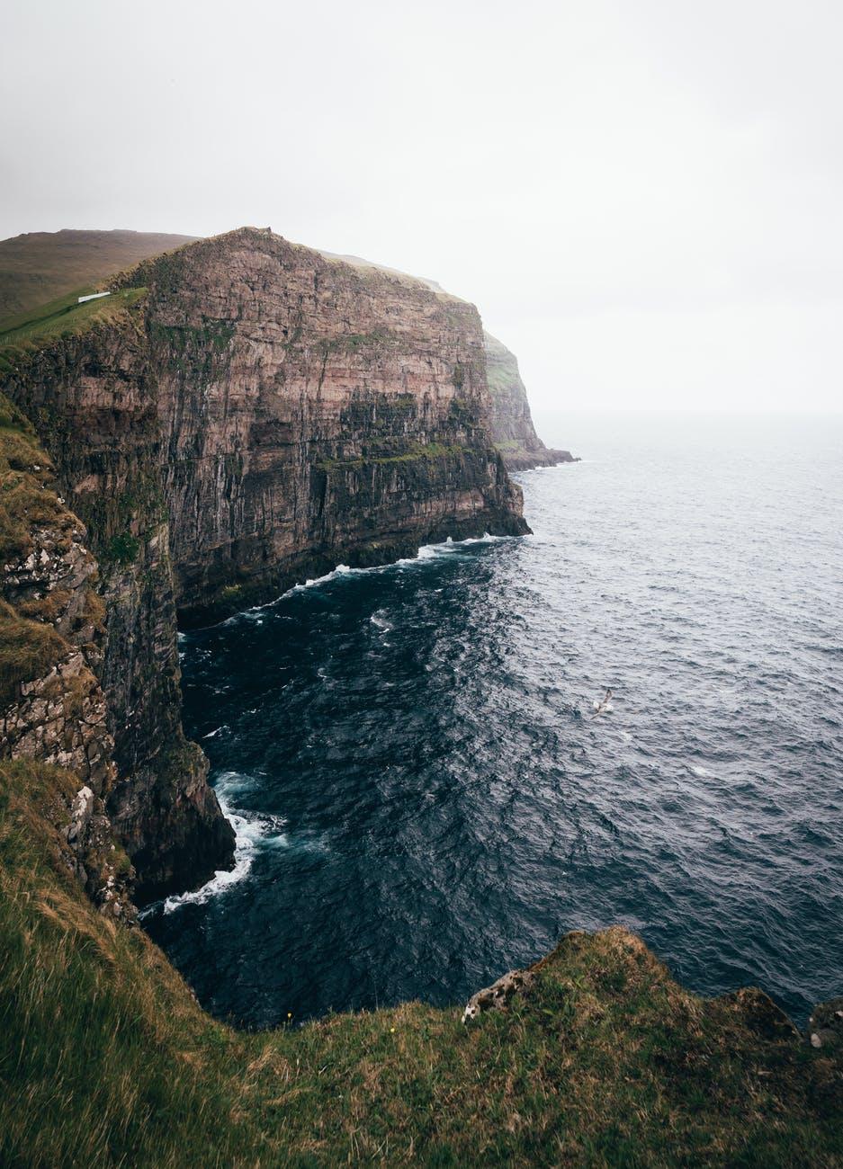 Βουνό ή θάλασσα; Τι είναι καλύτερο για την υγείαμας