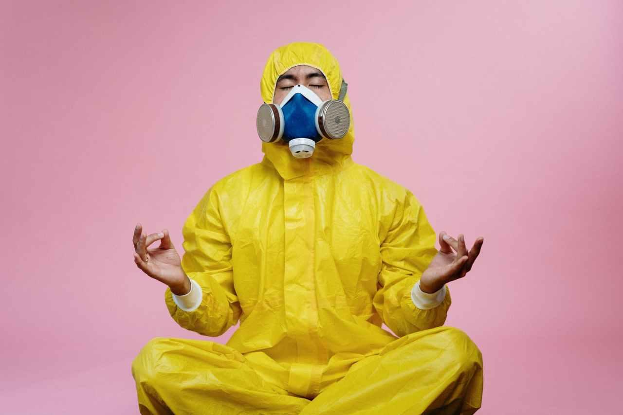 Πώς η πανδημία αλλάζει τις συνήθειές μας και τηνκατανάλωση