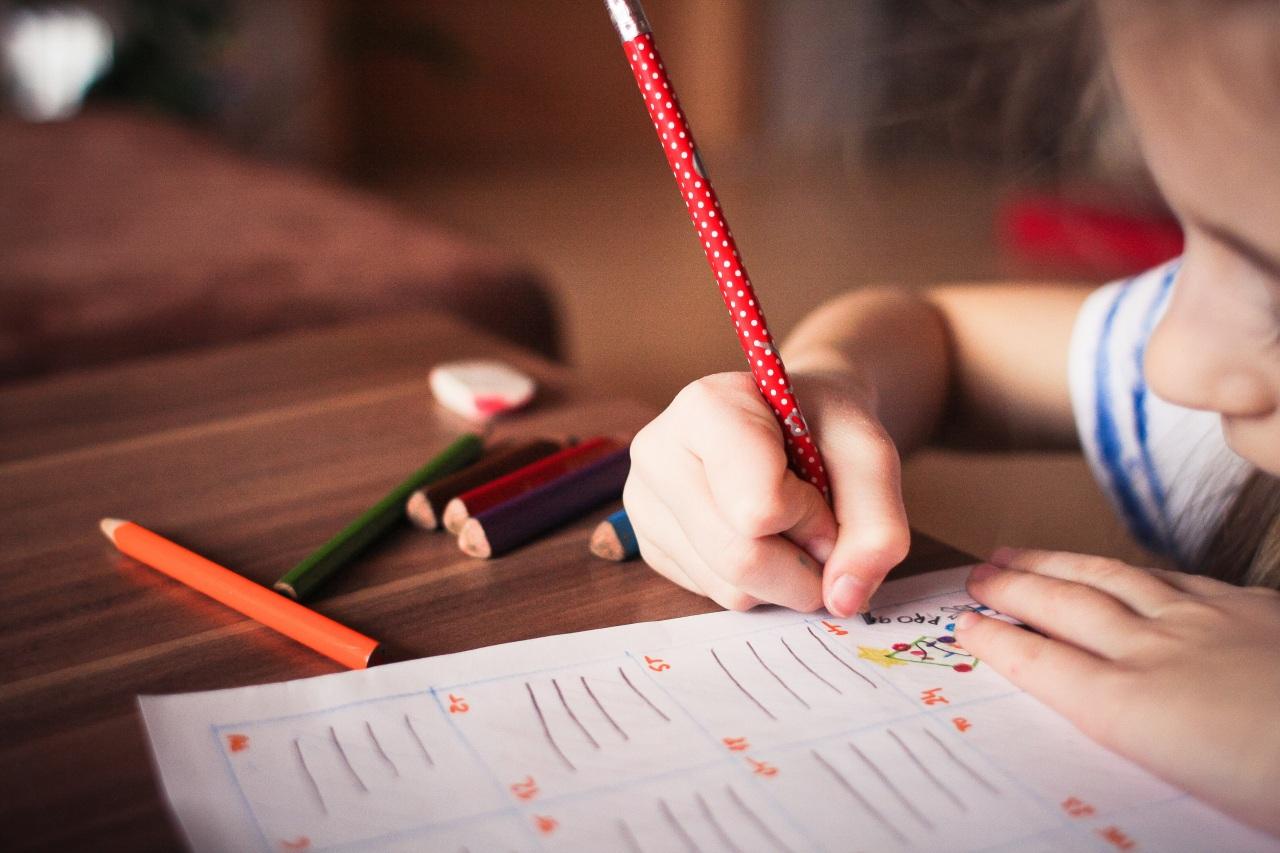 Κεραμέως: Ξεκινάμε τη νέα σχολική χρονιά με προσοχή – Τηλεδιάσκεψη με τους ΔιευθυντέςΕκπαίδευσης