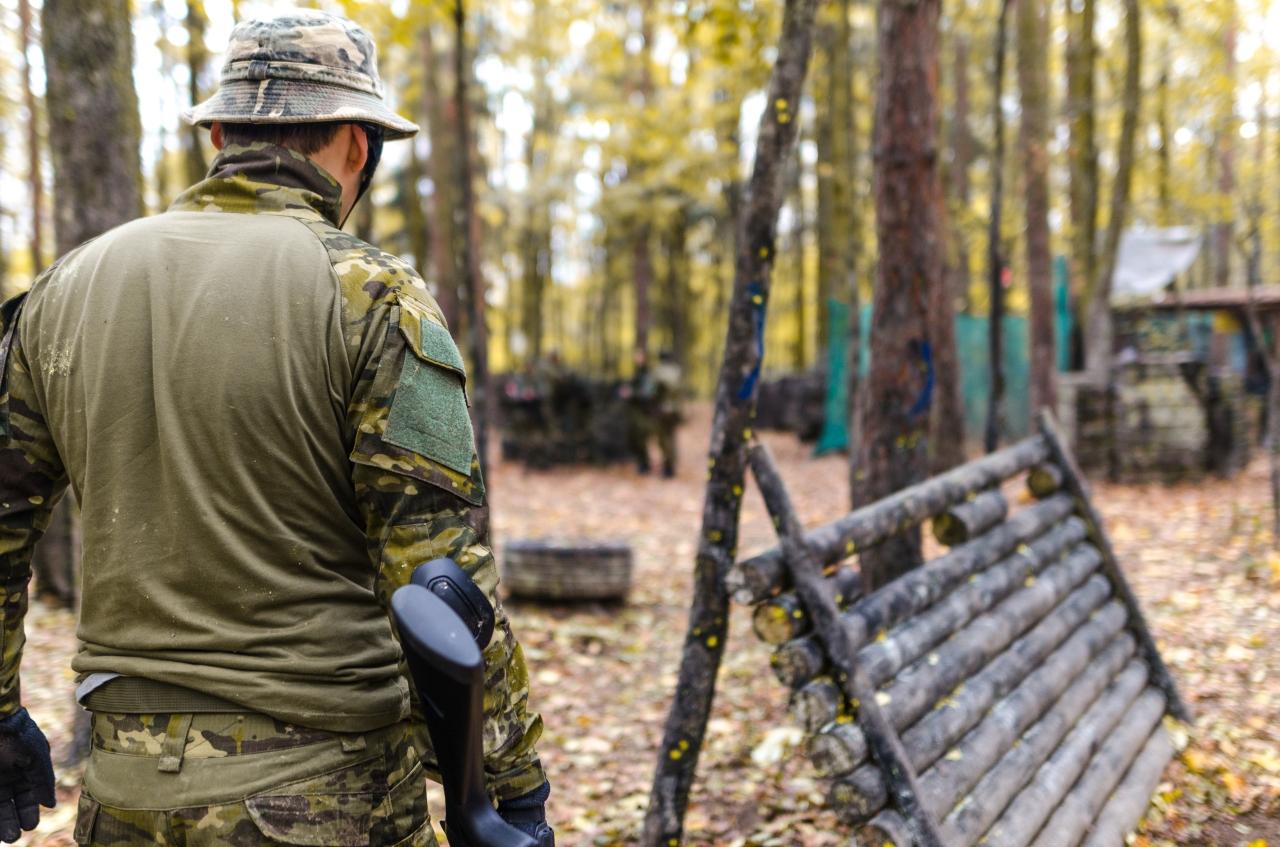 Συναγερμός στις Ένοπλες Δυνάμεις: Εντοπίστηκε 13 κρούσματακορονοϊού