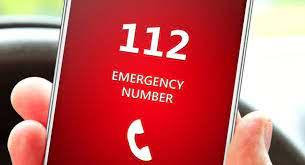 Μήνυμα του 112 για την επιστροφή από τις διακοπές – Μην έρχεστε σε επαφή με ευάλωτεςομάδες