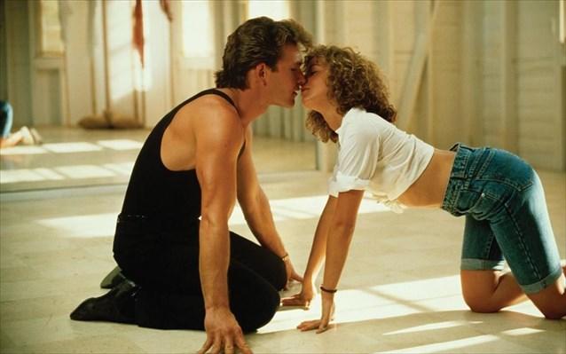 Dirty Dancing: Η συνέχεια της θρυλικής ταινίας, 33 χρόνιαμετά