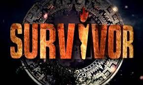 Πρώην παίκτης του Survivor σε ταινία με την ΧρύσαΡώπα