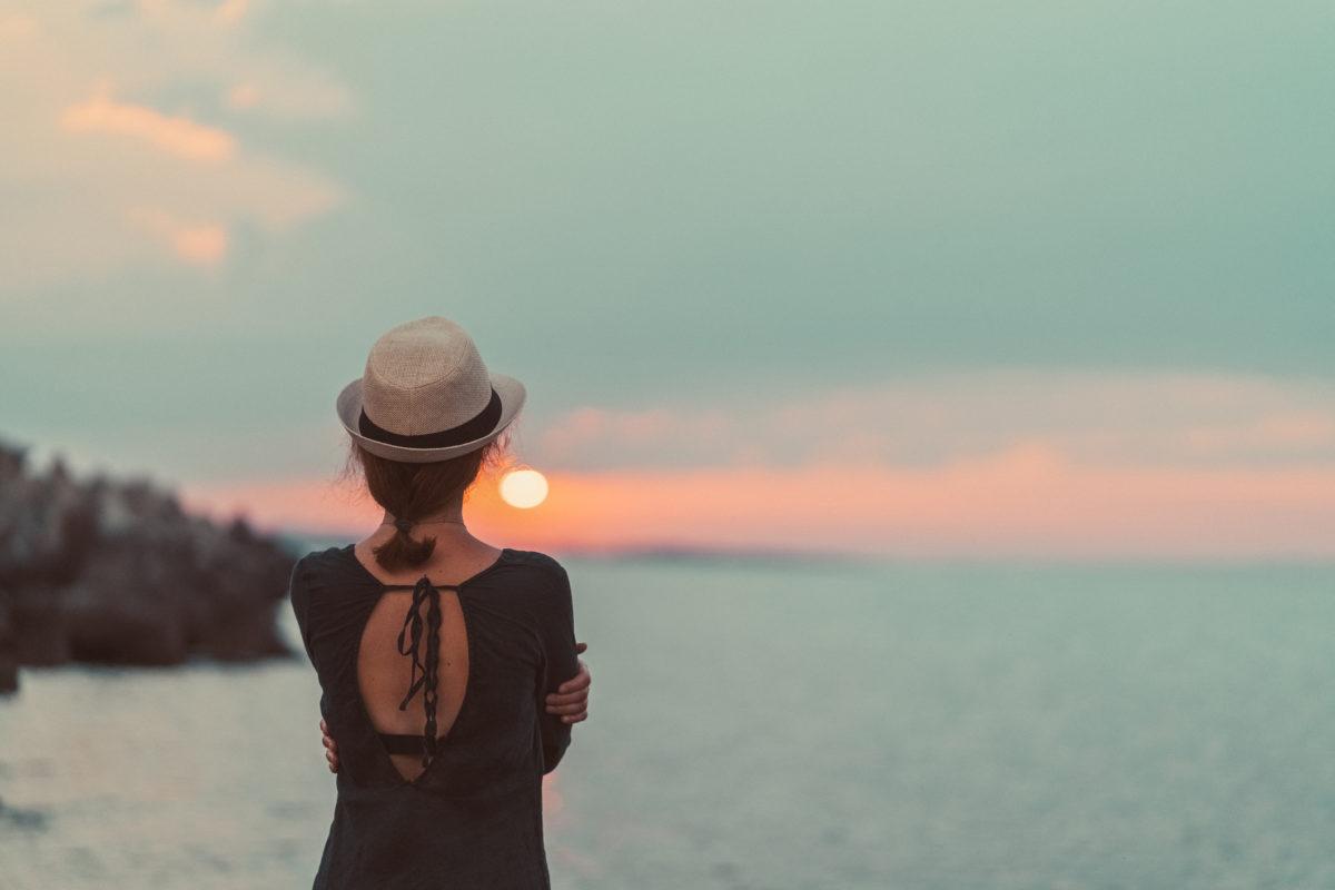 Χώρισες και δεν νιώθεις καλά. Διάβασε τι ΔΕΝ πρέπει νακάνεις…