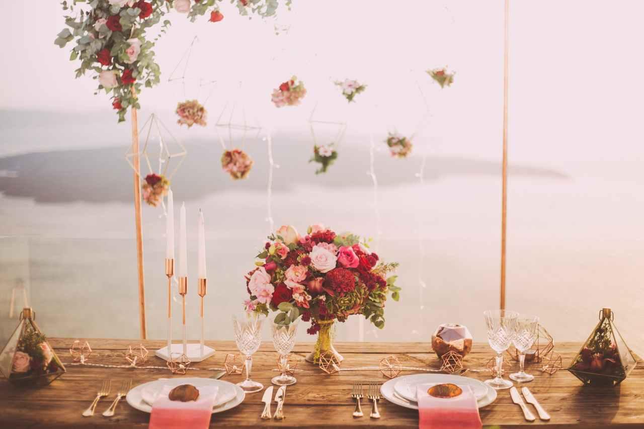 Κορονοϊός: Αγωνία στον Έβρο μετά τα κρούσματα σε δεύτερο γάμο! Θετικοί γαμπρός καινύφη!
