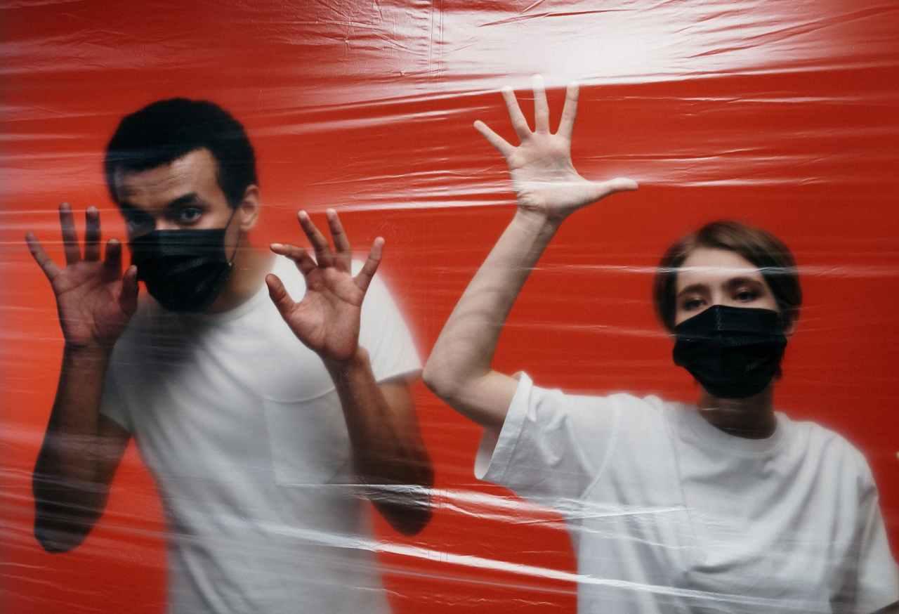 Συναγερμός στη Θεσσαλονίκη! Πάνω από 30 τα κρούσματα στον οίκο ευγηρίας! – Πηγαίνει οΤσιόδρας