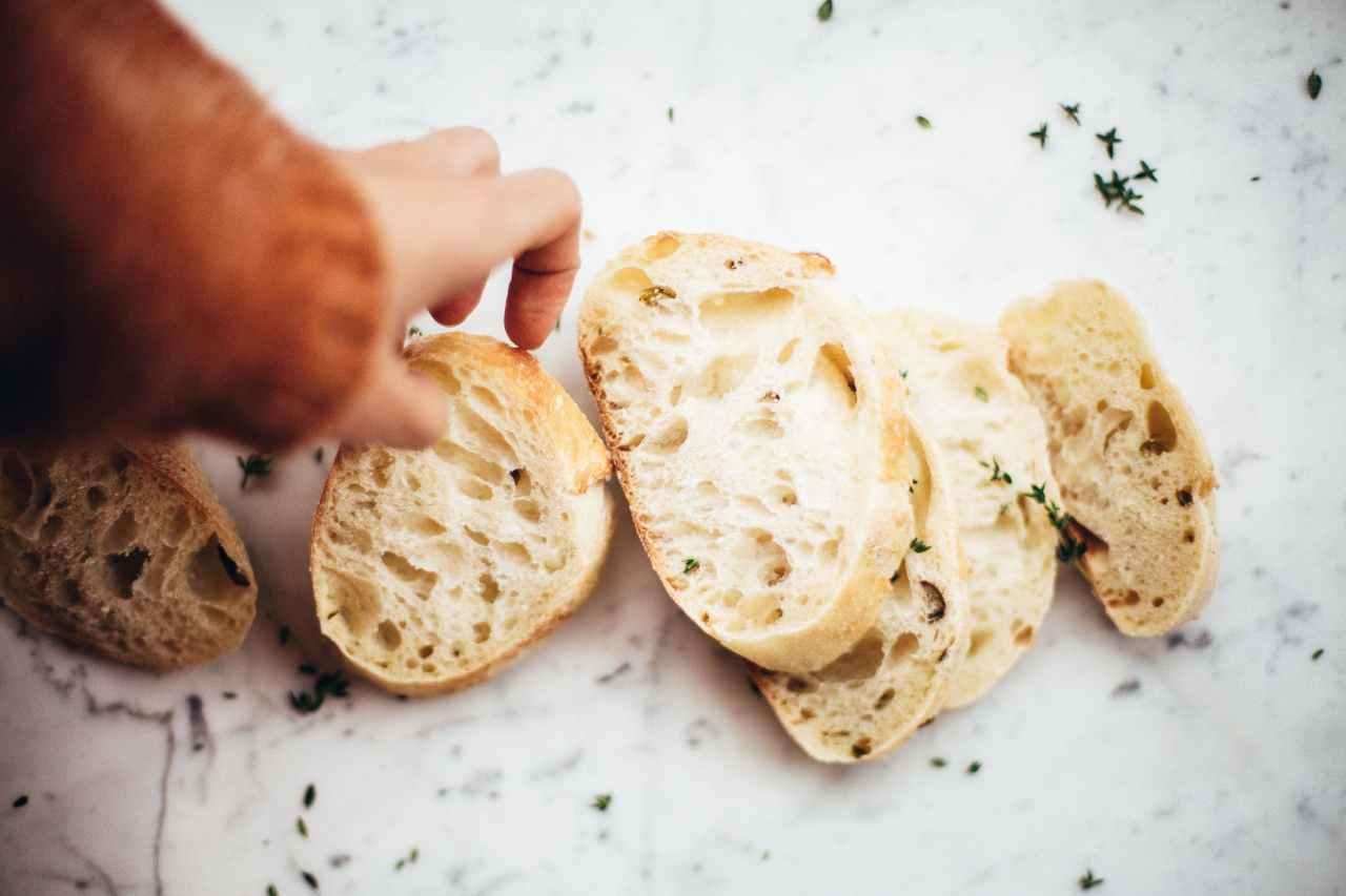 Τι τρώμε το Δεκαπενταύγουστο σύμφωνα με τοέθιμο