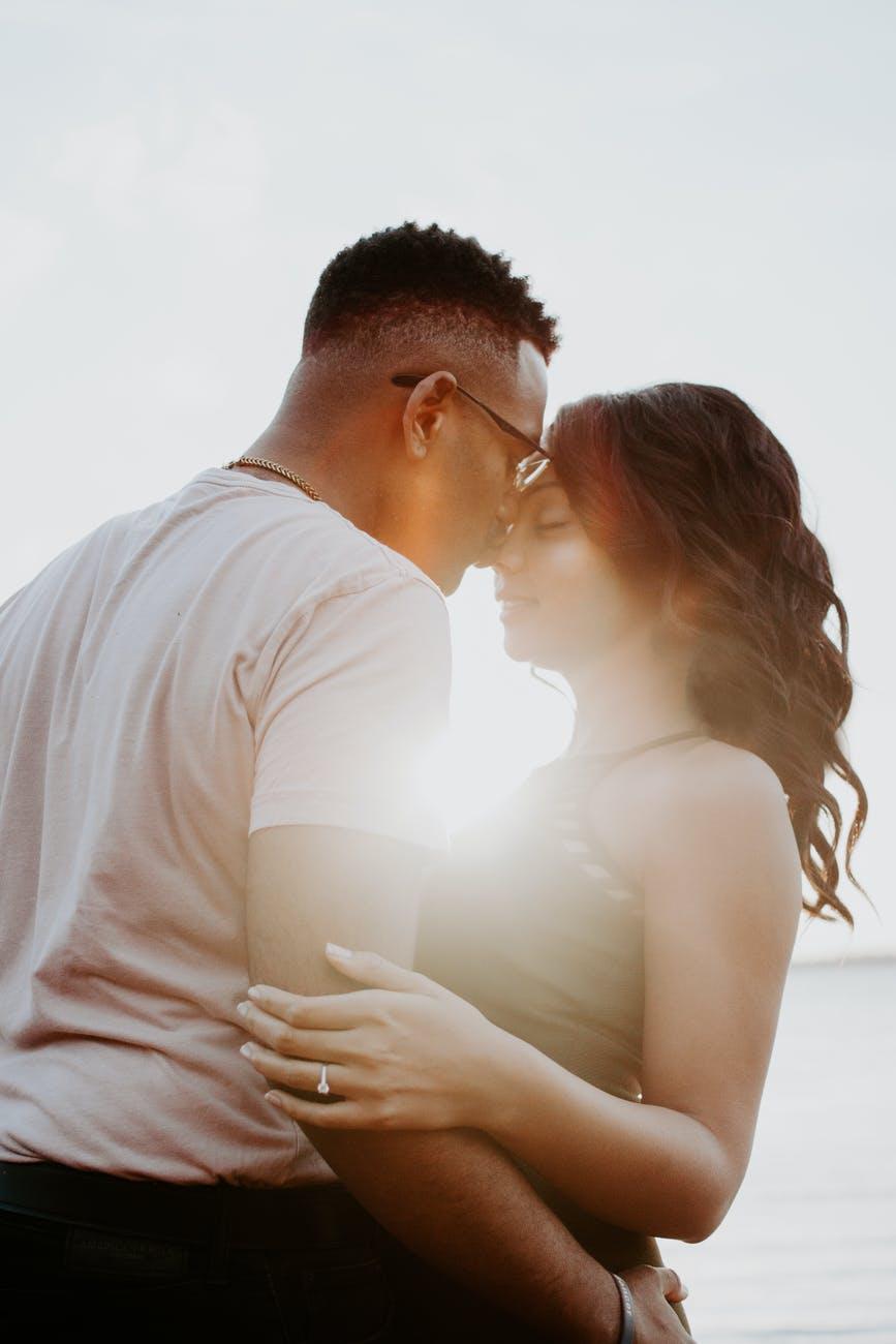 Κορωνοϊός: 13 νέα ασυμπτωματικά κρούσματα σε γάμο στηνΑλεξανδρούπολη