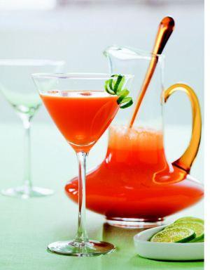 Αποτέλεσμα εικόνας για cocktails karot