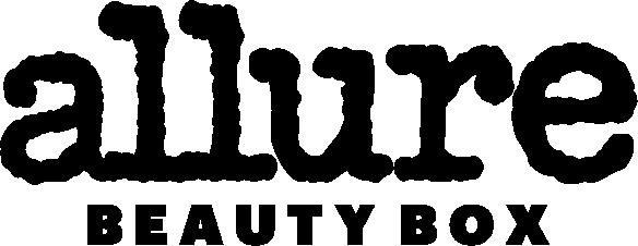 Allure Logo