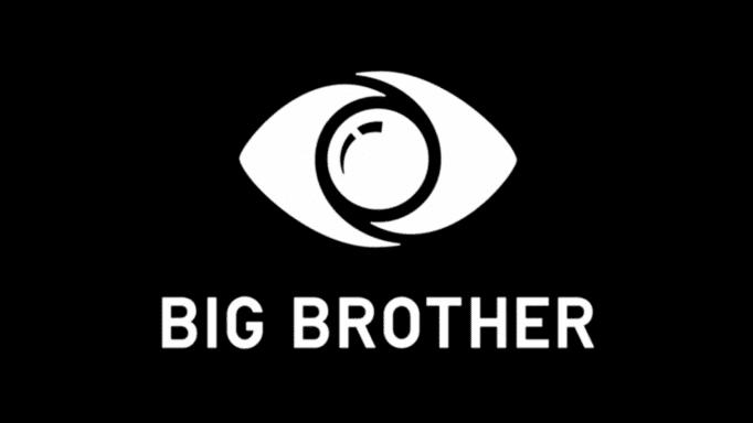 Big Brother: Το μήνυμα της παραγωγής για το χυδαίο περιστατικό με τον Αντώνη Αλεξανδρίδη