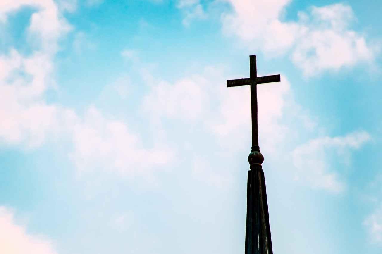 Αγία Σοφία,Πίστη, Ελπίδα και Αγάπη: Μεγάλη γιορτή της ορθοδοξίας σήμερα 17Σεπτεμβρίου