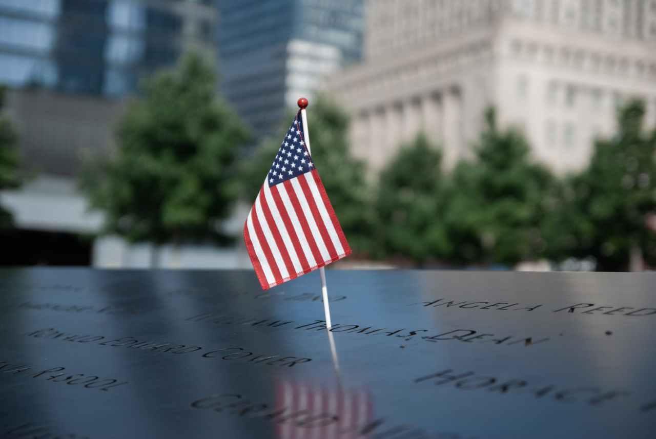 11η Σεπτεμβρίου: 5 πράγματα που πρέπει να ξέρεις για τις επιθέσεις στις ΗΠΑ