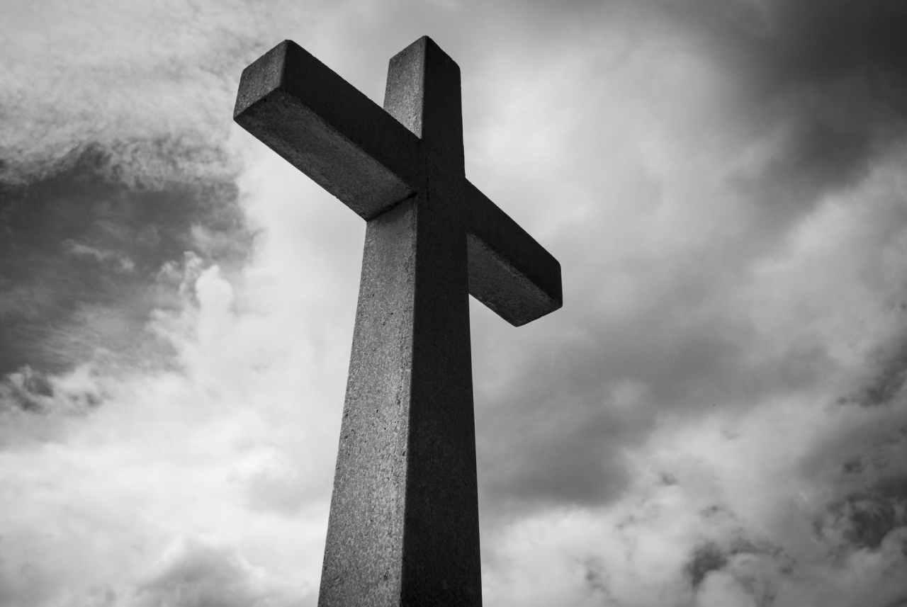 Άγιος Φωκάς Ιερομάρτυρας ο Θαυματουργός – Γιορτή σήμερα 22Σεπτεμβρίου