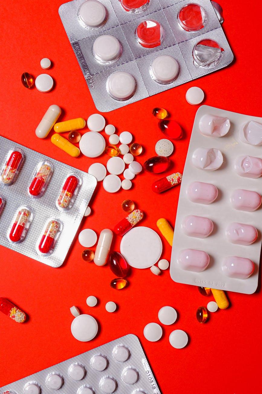 Παγκόσμια Ημέρα Φαρμακοποιού
