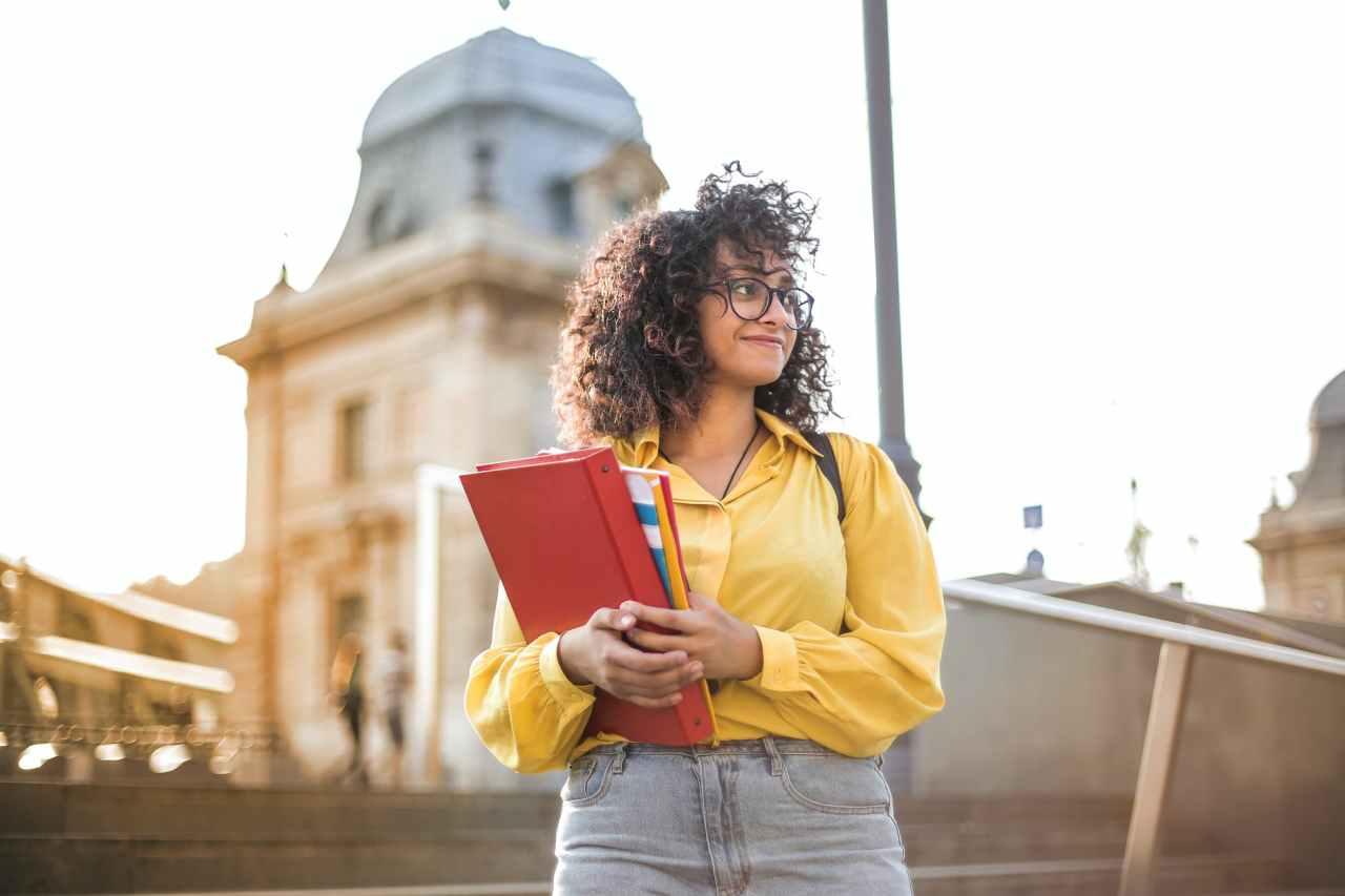 Τέλος χρόνου για τις εγγραφές πρωτοετών φοιτητών 2020 –2021
