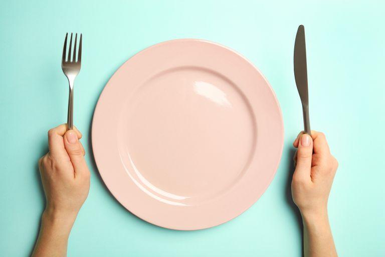 Τι πρέπει να τρώμε πριν τον ύπνο;