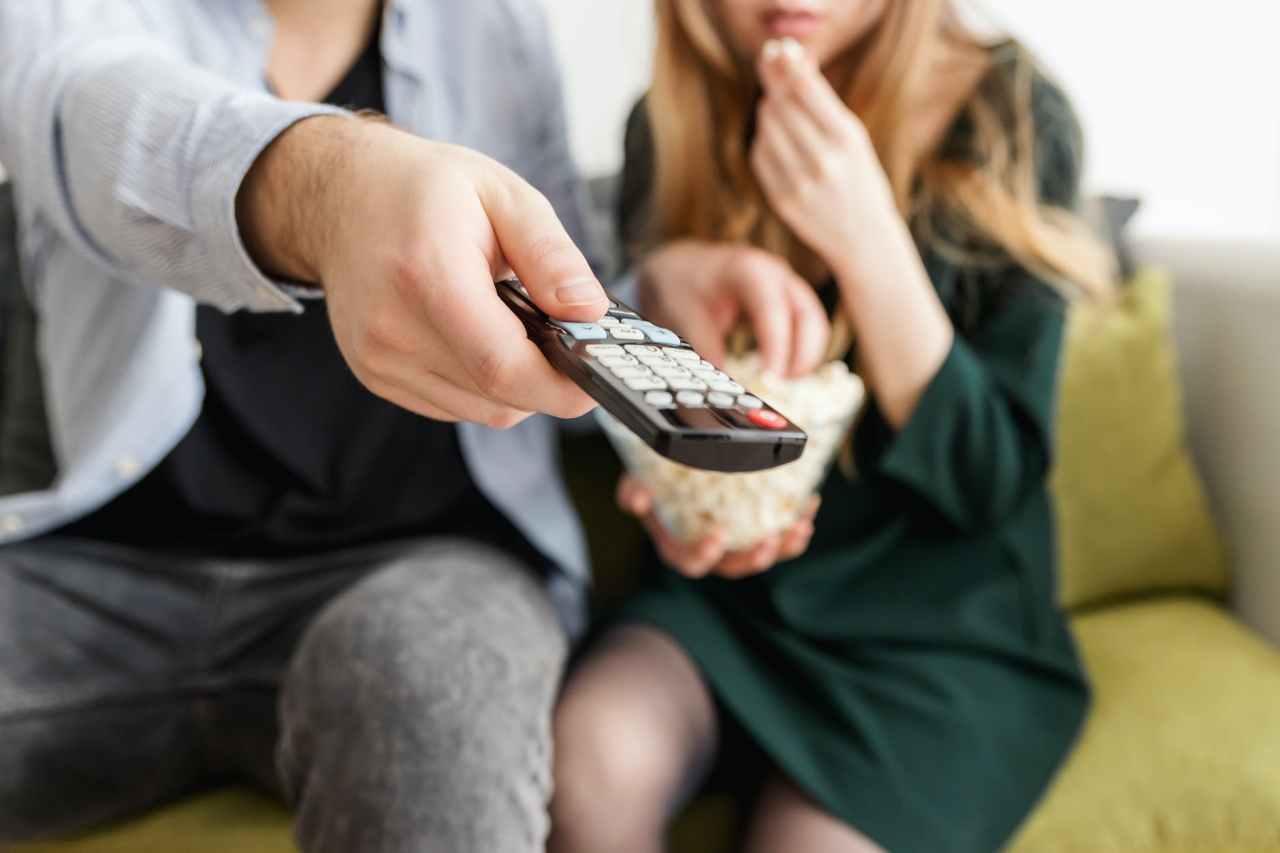 Αλλάζουν οι συχνότητες στην τηλεόραση και πρέπει να συντονίσουμε εξαρχής τα κανάλια!Πότε;