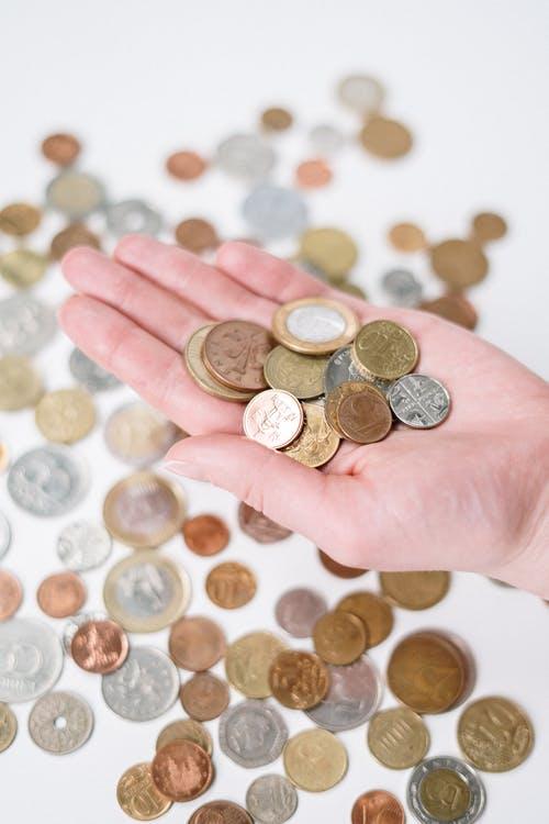 ΕΝΦΙΑ 2020: Μέχρι σήμερα η πληρωμή της πρώτης διπλήςδόσης