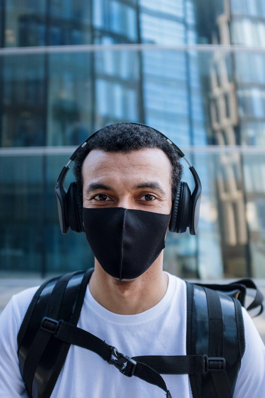 Κορονοϊός: Νέο αρνητικό ρεκόρ κρουσμάτων σήμερα, πιθανόν πάνω από1.000