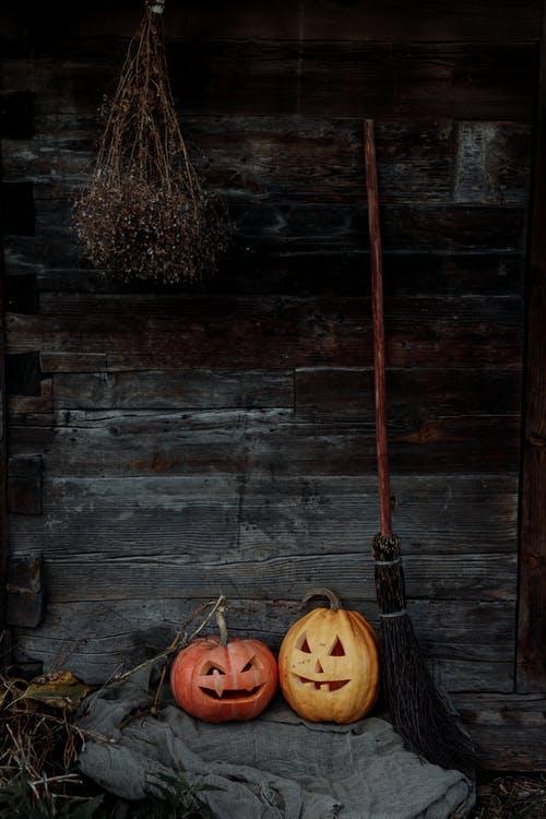 Halloween 2020: Παιχνίδι με φαντάσματα στο Doodle της Google για τοHalloween