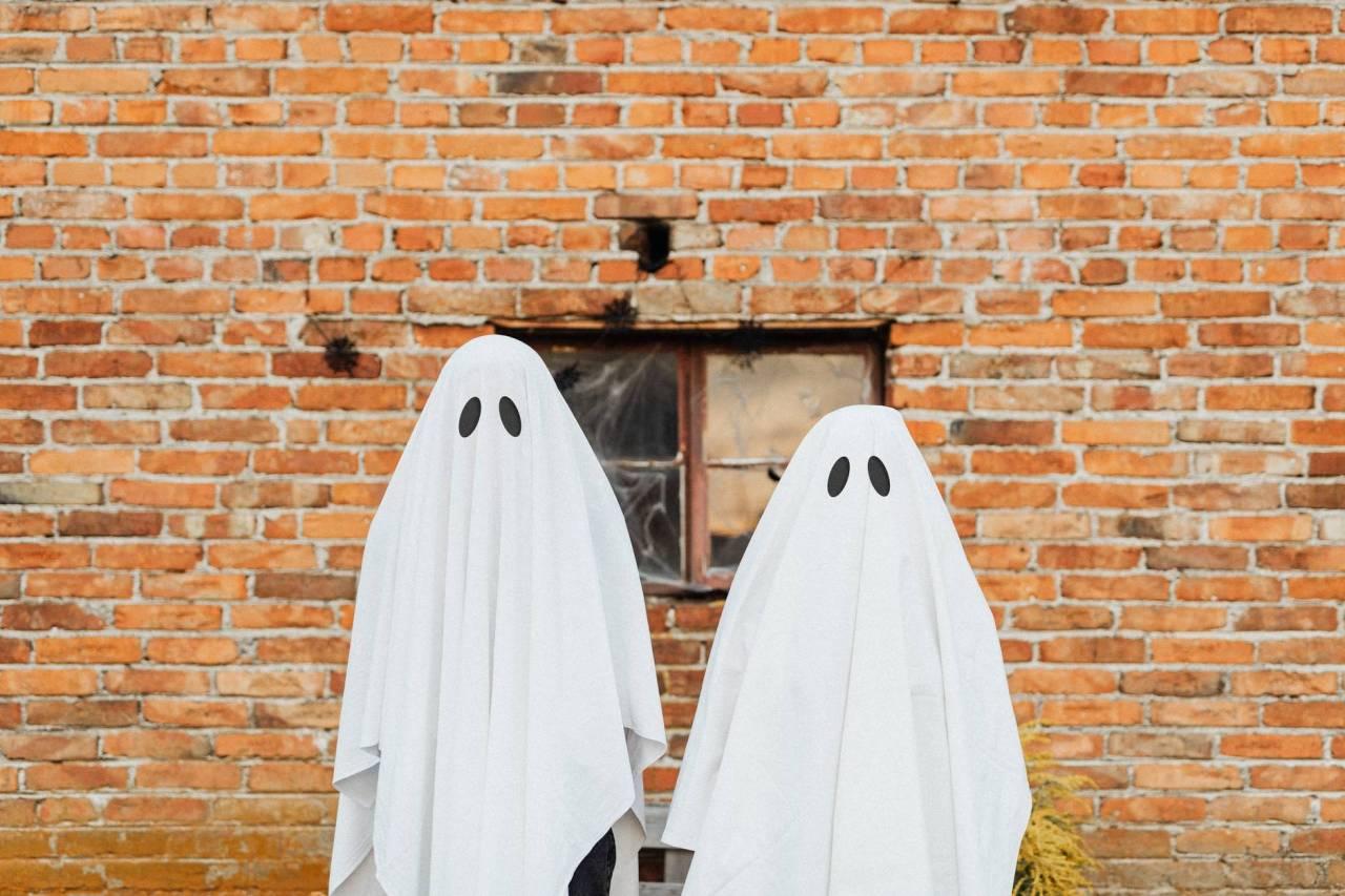 Τι σημαίνει η λέξη Halloween(Χάλοουιν);