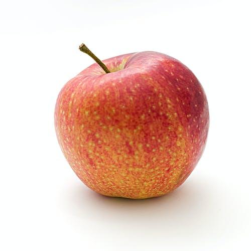 Οι πέντε λόγοι για να τρως ένα μήλο την ημέρα, αν δεν το κάνειςήδη