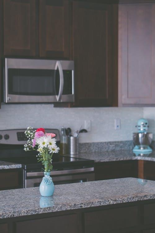 5 πράγματα που πρέπει να έχει κάθεκουζίνα!