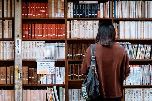 Δημιουργείται νέο σώμα για φύλαξη πανεπιστημίων – Μόνο με φοιτητικό πάσο ηείσοδος