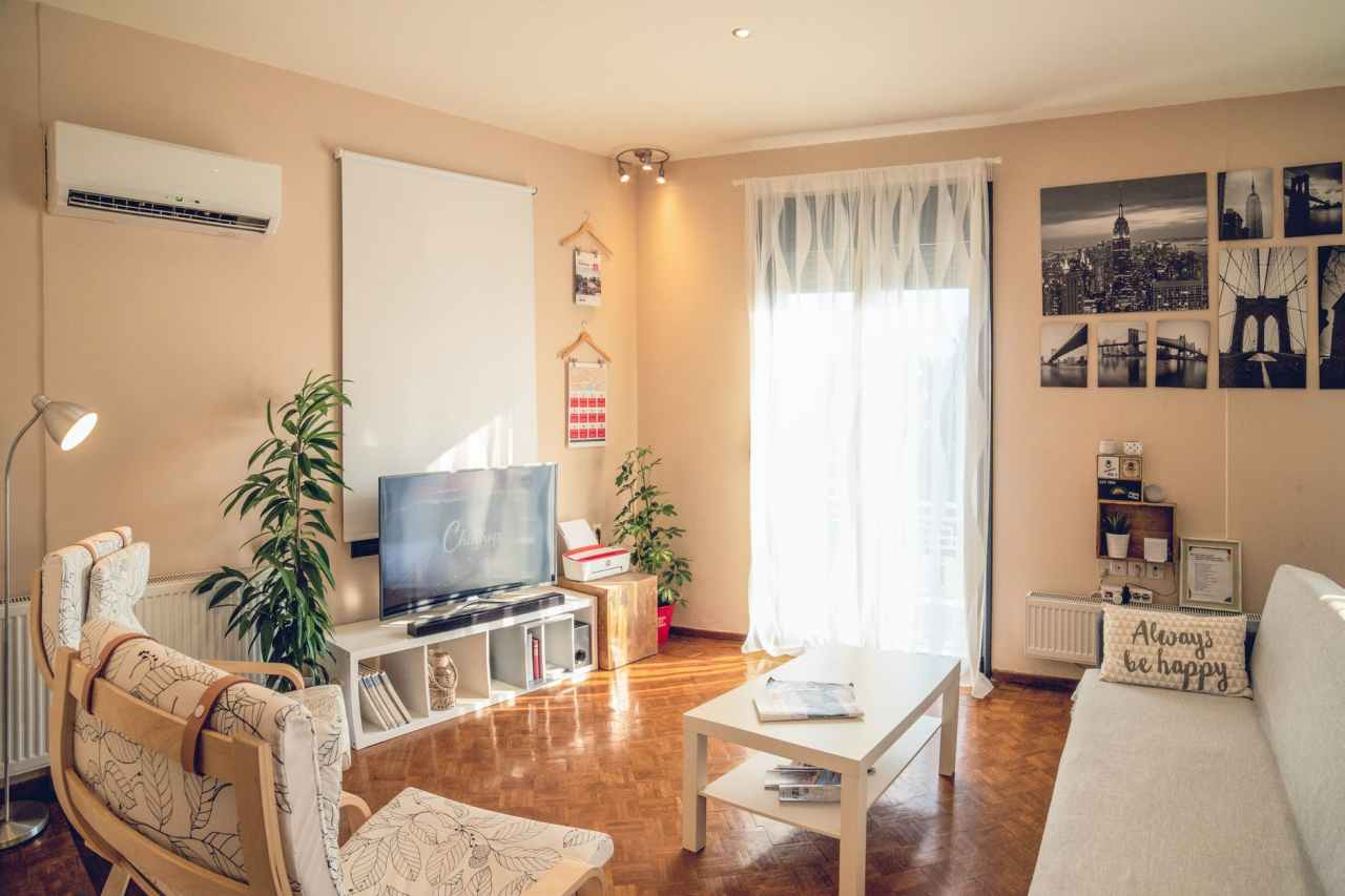 Airbnb: Kύμα εξόδου από τις πλατφόρμες βραχυχρόνιαςμίσθωσης