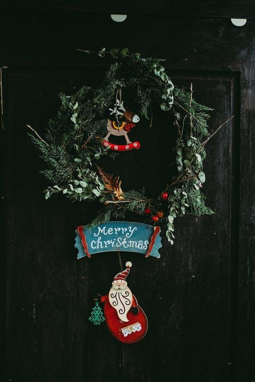Τα Χριστούγεννα ζωντανεύουν από την 1η Δεκεμβρίου στις οθόνεςμας