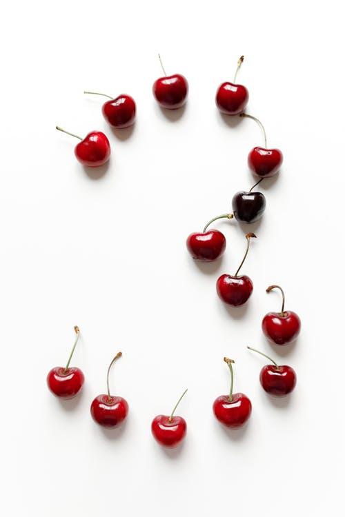 Ωμέγα-3 λιπαρά οξέα: οι μεγάλοι προστάτες τηςκαρδιάς