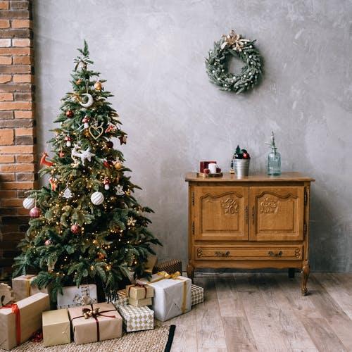 Χάρισε λίγη Αγάπη: Μια διαφήμιση αφιερωμένη σταΧριστούγεννα