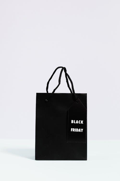 Πόσο μαύρη θα είναι η Black Friday 2020, διάλυση τιμών από μεγάλεςεταιρίες