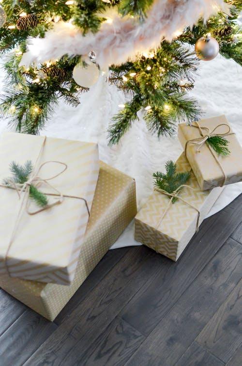 Κορονοϊός: Χριστούγεννα με μέτρο και Πάσχα…βλέπουμε!
