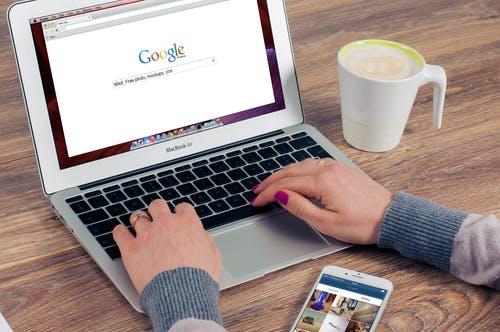 Δεν θα πιστεύετε τι αναζήτησαν περισσότερο στο Google οι Ελληνες το2020