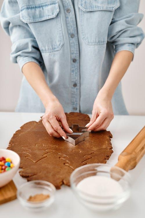 Όλα Όσα Μπορείτε να Φτιάξετε με τα Κουπάτ για ταΜπισκότα!