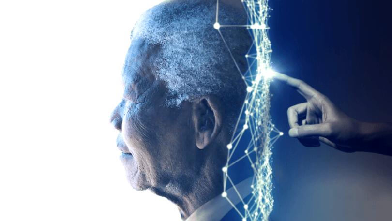 Φαινόμενο Μαντέλα: Η αιχμαλωσία του μυαλού σε έναψέμα