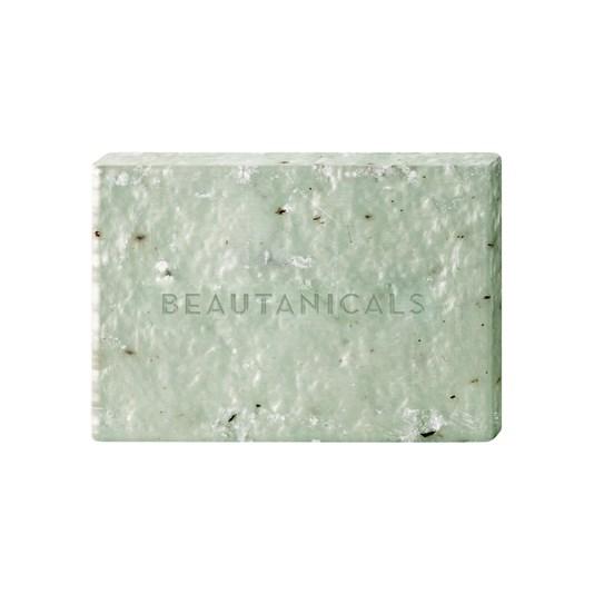 Αναζωογονητικό Σαπούνι Beautanicals 1,99€