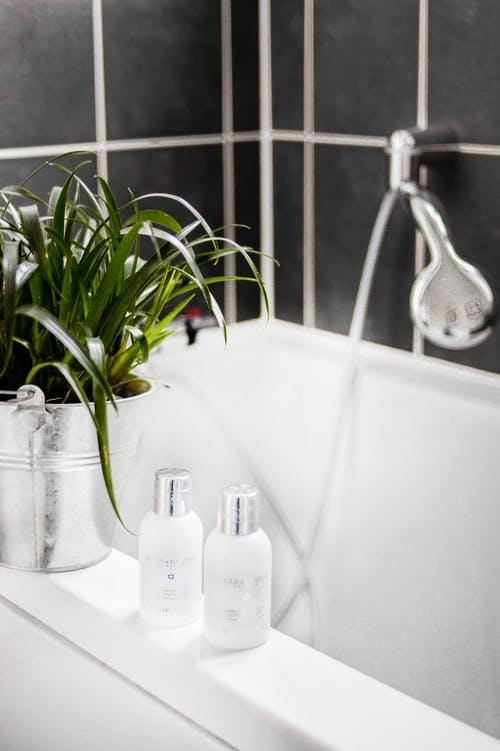 Η Hot Τάση για το Μπάνιο που θα Βλέπετε Παντού το 2021 -Έτσι θα ΘυμίζειSpa