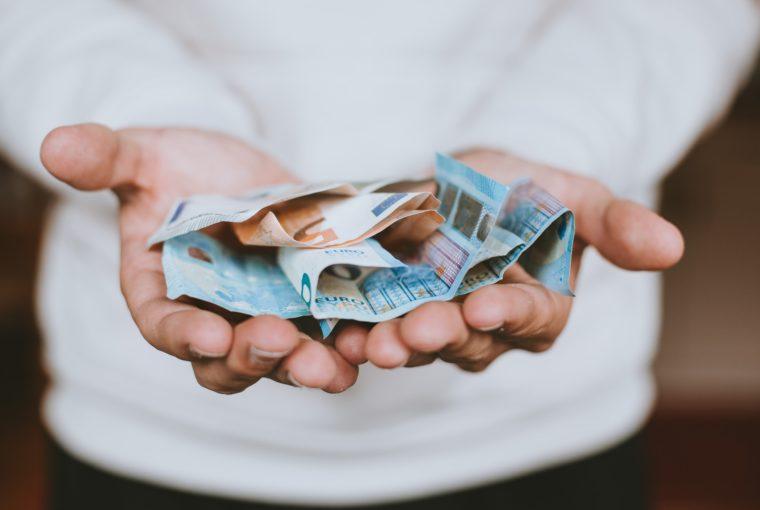 Όσα θέλεις να ξέρεις για τη δίμηνη παράταση των επιδομάτωνανεργίας