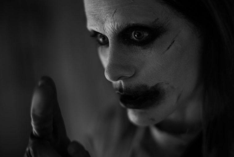 Ο νέος Joker του Jared Leto είναικαθηλωτικός