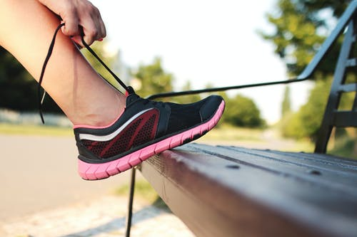 Πώς θα γυμναστείς τέλεια με τη μέθοδο12-3-30