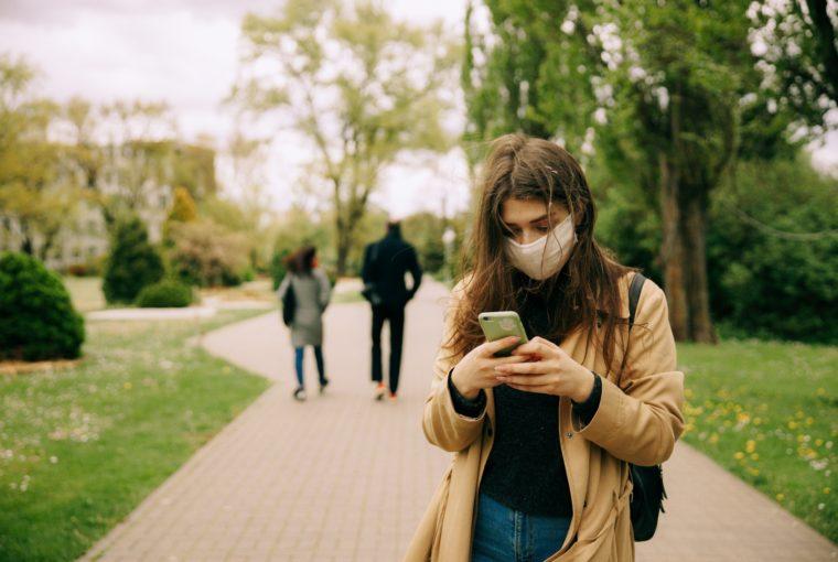 Κορονοϊός: Τι ισχύει για διαδημοτικές μετακινήσεις και ψώνια με SMS στο 13032; Όσα αλλάζουν από τοΣάββατο